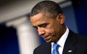 أوباما يصرح بإخفاق إدارته في التعامل مع الملف السوري
