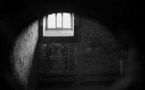 المنظمات الحقوقية السورية تطالب الأمم المتحدة بالضغط للإفراج عن المعتقلين