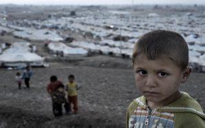 إعادة إطلاق مشروع تغيير بطاقات الهوية يثير مخاوف ملايين السوريين…