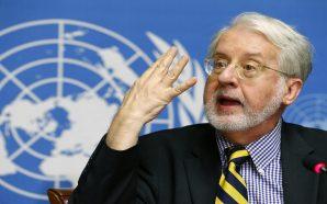 لجنة التحقيق الأممية تنتقد إخفاق المجتمع الدولي في إيقاف جرائم…