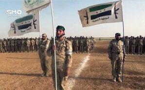 الجبهة الجنوبية تحذر من توغل المليشيات الإيرانية في محافظة القنيطرة