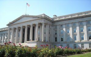 عقوبات أمريكية جديدة على أفراد سوريين وشركات سورية بتهمة تمويل…