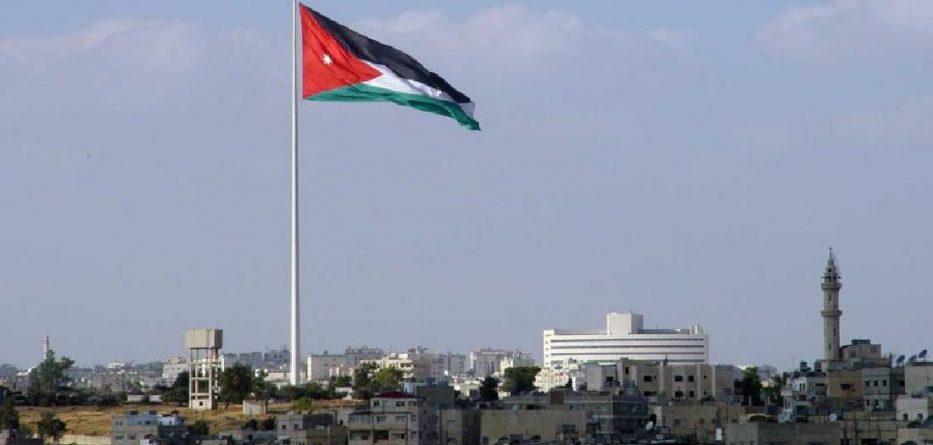 الأردن تطالب بالإفراج الفوري عن مواطنيها المحتجزين مؤخرا في سوريا – تيار الغد السوري