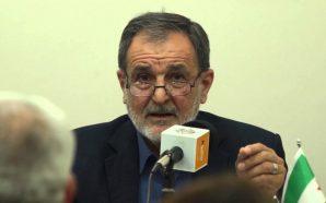 جديد مكتب الدراسات والبحوث: علمانية الإسلام