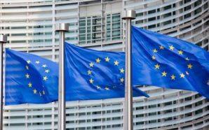 عقوبات أوروبية جديدة على سبعة وزراء في حكومة عرنوس