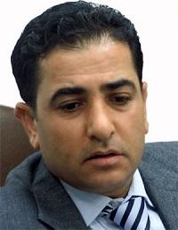 د. محمّد خالد الشاكر