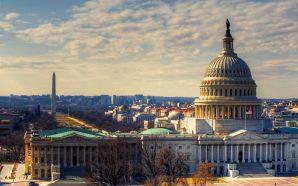 أثر الفواعل الحكومية وغير الحكومية في الاستراتيجية الأمريكية، وصناعة القرار…