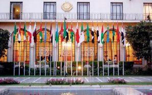 مصر تدعو لاجتماع طارئ لجامعة الدول العربية لبحث الهجوم التركي…