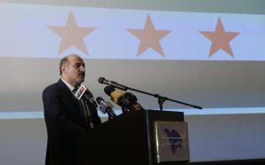 تيار الغد السوري بين النظرية والتطبيق