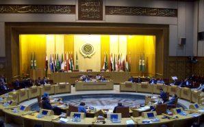جامعة الدول العربية تدين ممارسات إيران العدوانية وسط اعتراض لبناني…