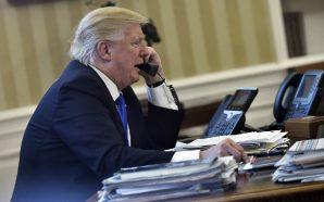 اتفاق أمريكي تركي على رفض الهجمات التي تشنها قوات النظام…
