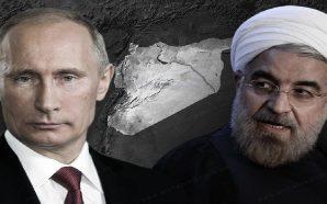 بعد درعا.. حرب تصفيات تتقد وإيران في مرمى النيران الصديقة
