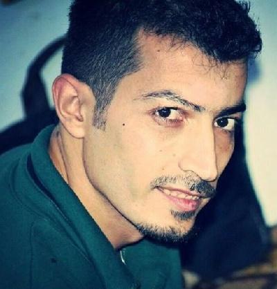 محمد قنطار