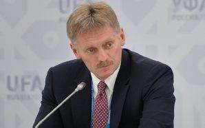 الكرملين يرد على اتهامات بالدفاع عن بشار الأسد