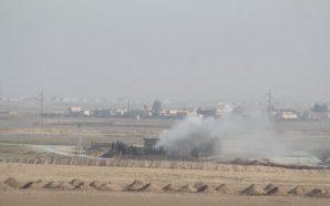 الأمم المتحدة تطالب بحماية المدنيين المحاصرين في الرقة