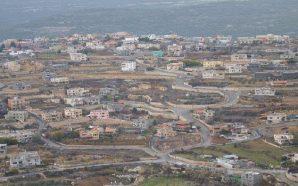 انفجار مستودع للأسلحة والذخائر غربي دمشق وسط اشتباكات عنيفة بين…