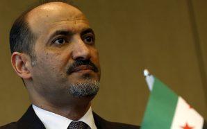 اهتمام إعلامي كبير بإنجاز اتفاق الهدنة في الغوطة الشرقية