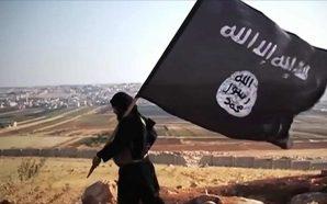 تقليص مناطق سيطرة داعش على الأرض لا يعني القضاء عليه