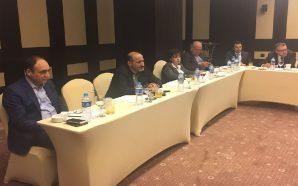 بيان حول ندوة الدستور السوري بالقاهرة 17-18 آذار 2017