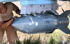 الجيش الروسي: اختبرنا أكثر من 200 سلاح في سوريا
