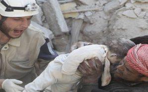 """العالم لم يعد كما كان.. والسبب """"سوريا"""""""