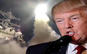 العودة الأمريكية ومآلاتها على الواقع السوري