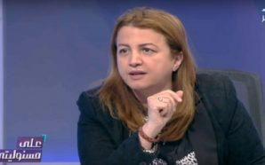مارديني: الملف السياسي السوري يدخل مرحلة جديدة
