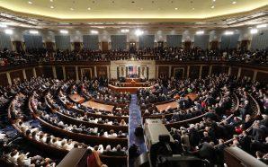 الكونغرس الأمريكي يعرب عن قلقه من طلب ترامب بانسحاب القوات…