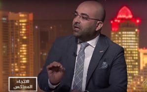 عبدالجليل السعيد: الموقف الأمريكي الجديد في سوريا دفع حلفاء النظام…