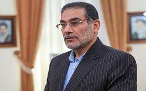 إيران تتهم واشنطن بلعب دور الخصم والحكم في سوريا