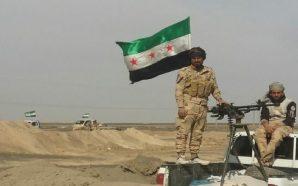 الناطق باسم قوات النخبة: مستمرون في جهودنا حتى تحرير الرقة…