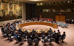 ثماني دول أوروبية تدعو النظام السوري إلى التواصل البنّاء من…