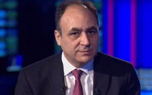 منذر آقبيق: لايمكن الشروع بإعادة إعمار سوريا قبل عودة السوريين…