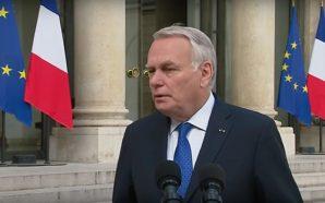 باريس تؤكد رسميا مسؤولية نظام الأسد عن مجزرة خان شيخون