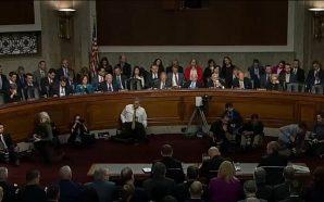 مجلس النواب الأمريكي يقر تعديلات على قانون منح مكافآت لمن…