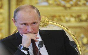 ترامب مازال بلا استراتيجية في سوريا وبوتين لايزال اللاعب الأول