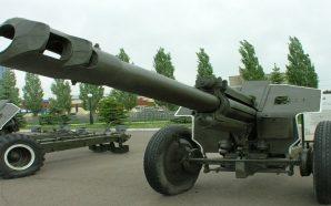 إمدادات عسكرية روسية جديدة تصل مرفأ طرطوس