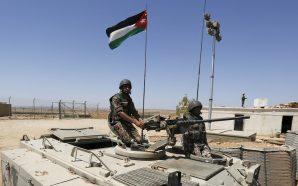الأردن تؤكد التزامها بالحفاظ على استقرار منطقة خفض التصعيد في…