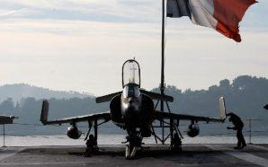 باريس تحذر من السفر إلى سوريا وتؤكد أنها مستعدة للتحرك…
