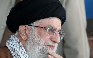 إيران .. خيارات الخروج من سوريا تحت البند السابع