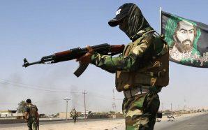 الكونغرس يحذر من بناء إيران لقواعد عسكرية في سوريا