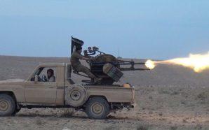 مصرع عدد من قادة داعش بريف حلب والتحالف يواصل استهداف…