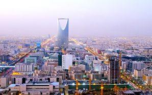 قاسم الخطيب: مؤتمر الرياض 2 يسعى لإعداد وثيقة موحدة وتشكيل…
