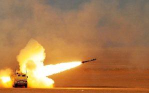 مقتل وإصابة العشرات من عناصر المليشيات الإيرانية خلال مواجهات مع…