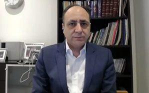 منذر آقبيق: من المبكر التنبؤ بتأثير الخلاف الخليجي على الوضع…