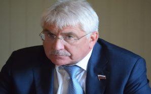 موسكو ترفض عرضا قطريا باستضافة محادثات سلام سورية