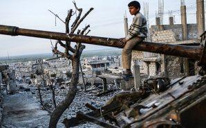 الأزمة السورية بين الممكن والمتاح