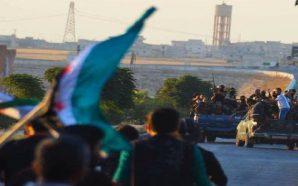 هيئة تحرير الشام تدخل نفق الانشقاقات والاغتيالات
