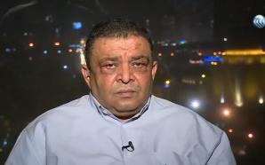 قاسم الخطيب: اتفاق الغوطة انتصار لإرادة الشعب السوري
