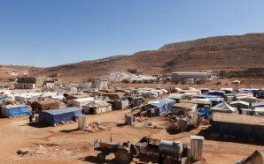 بريطانيا: الأزمة السورية إحدى أكثر أزمات العالم مأساوية وإيران متسببة…
